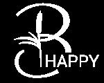 BHappy_Logo_negativ
