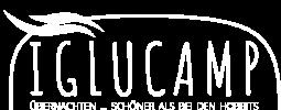 IgluCamp_Logo_negativ.png